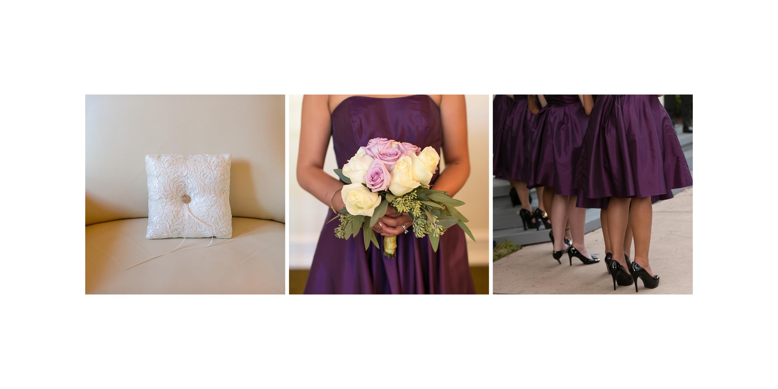 Suzette_Aaron_Wedding_Album_Preview5.jpg