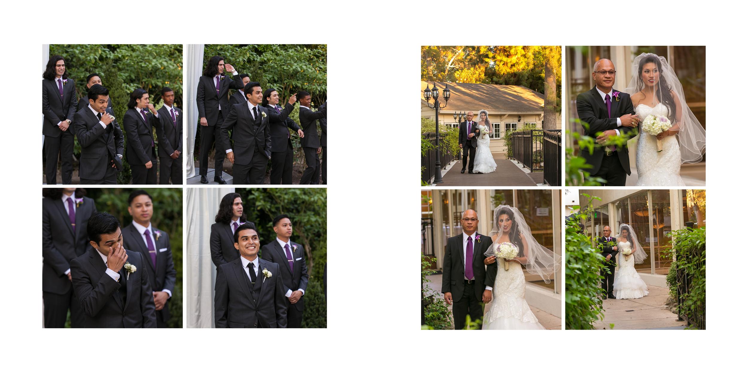 Suzette_Aaron_Wedding_Album_Preview6.jpg