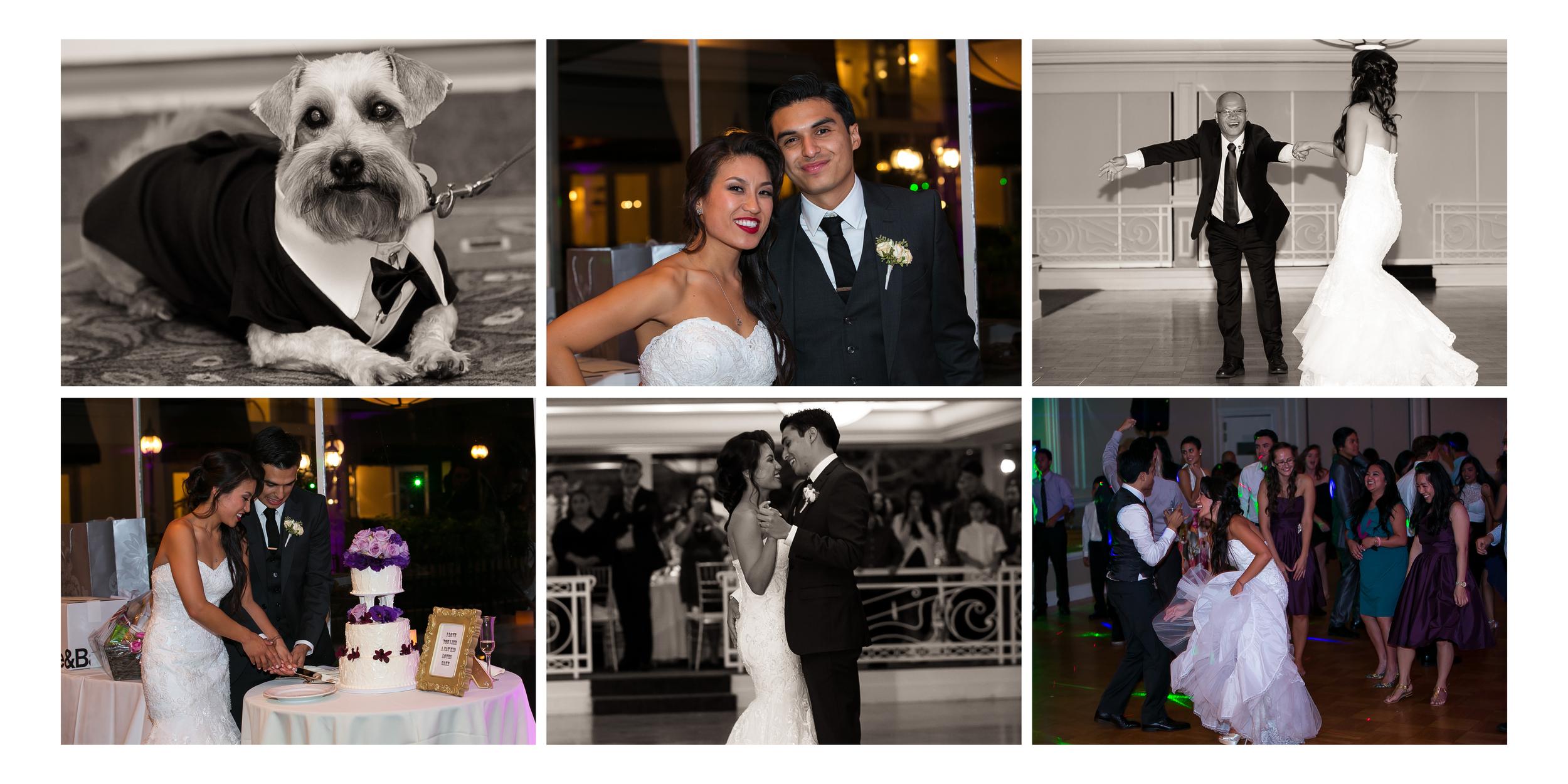 Suzette_Aaron_Wedding_Album_Preview9.jpg