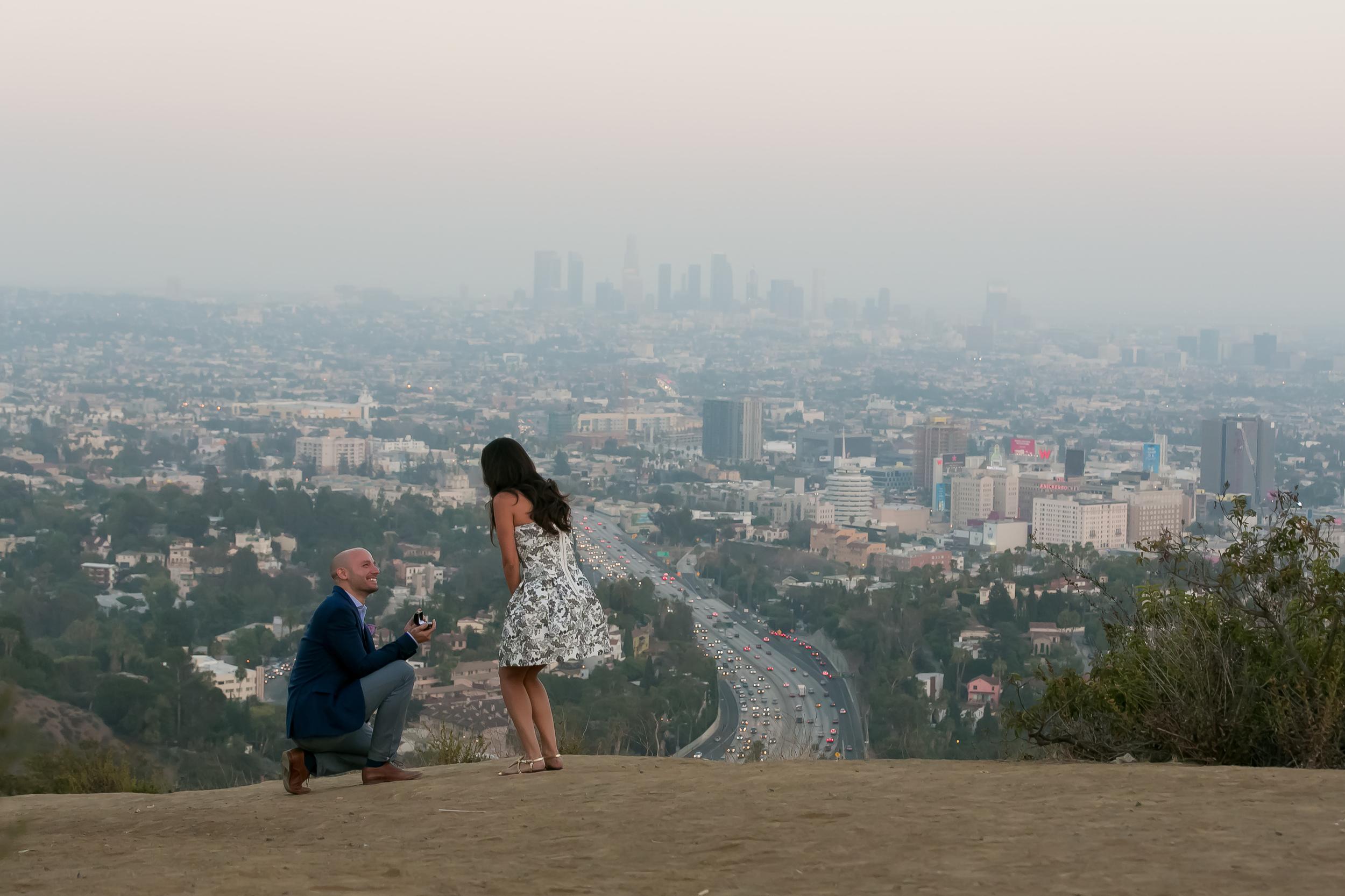 surprise-proposal-hollywood.jpg