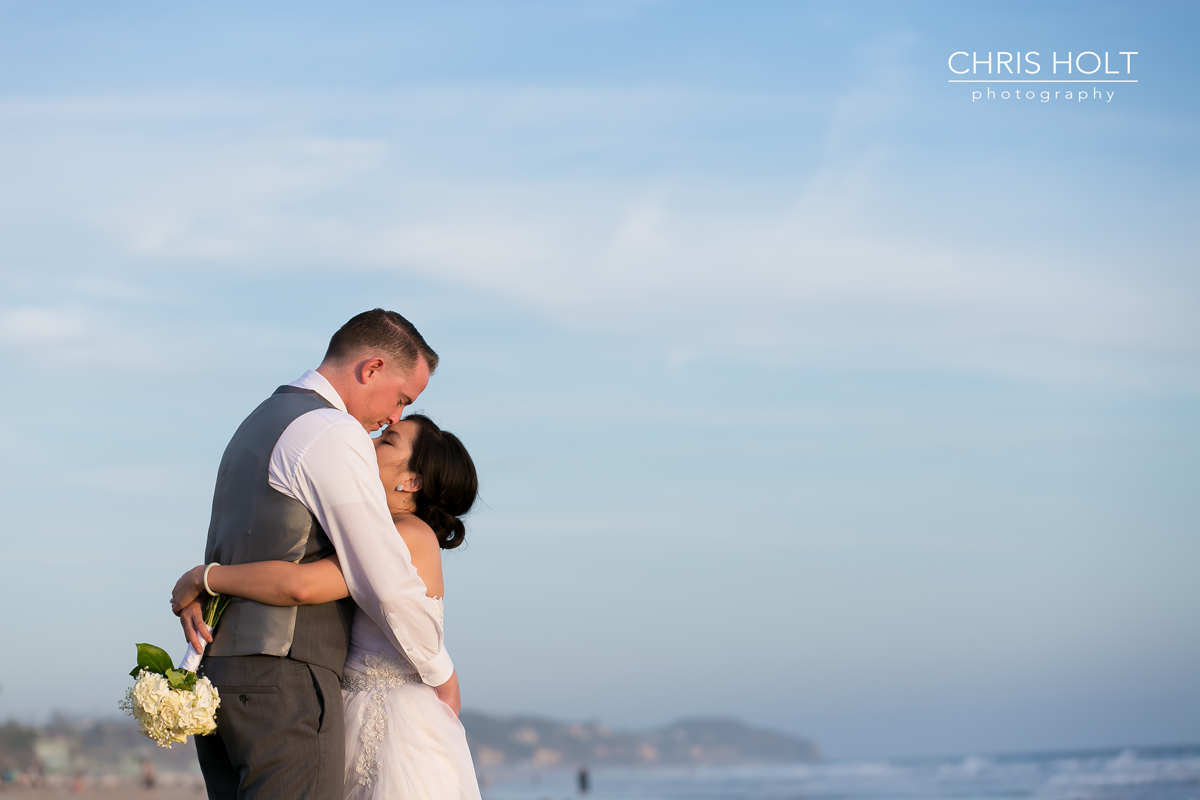 malibu-west-beach-club-wedding-laura-cory.png