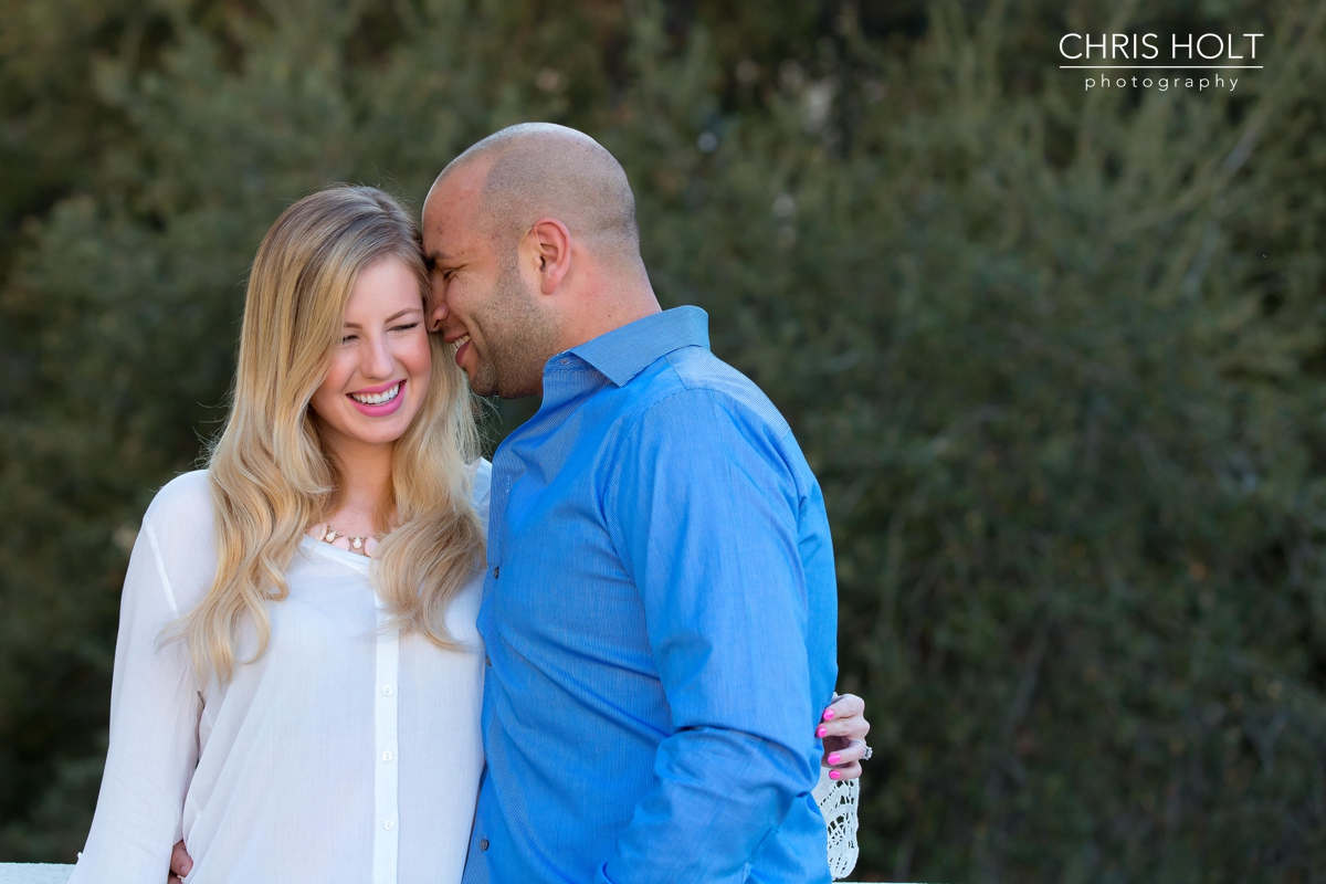 pasadena-city-hall-engagement-session_001.jpg