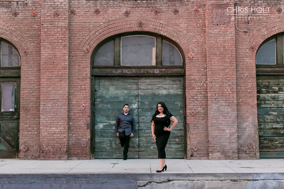 Downtown-Los-Angeles-Engagement-Danielle-Michael [PREVIEW]_003.jpg