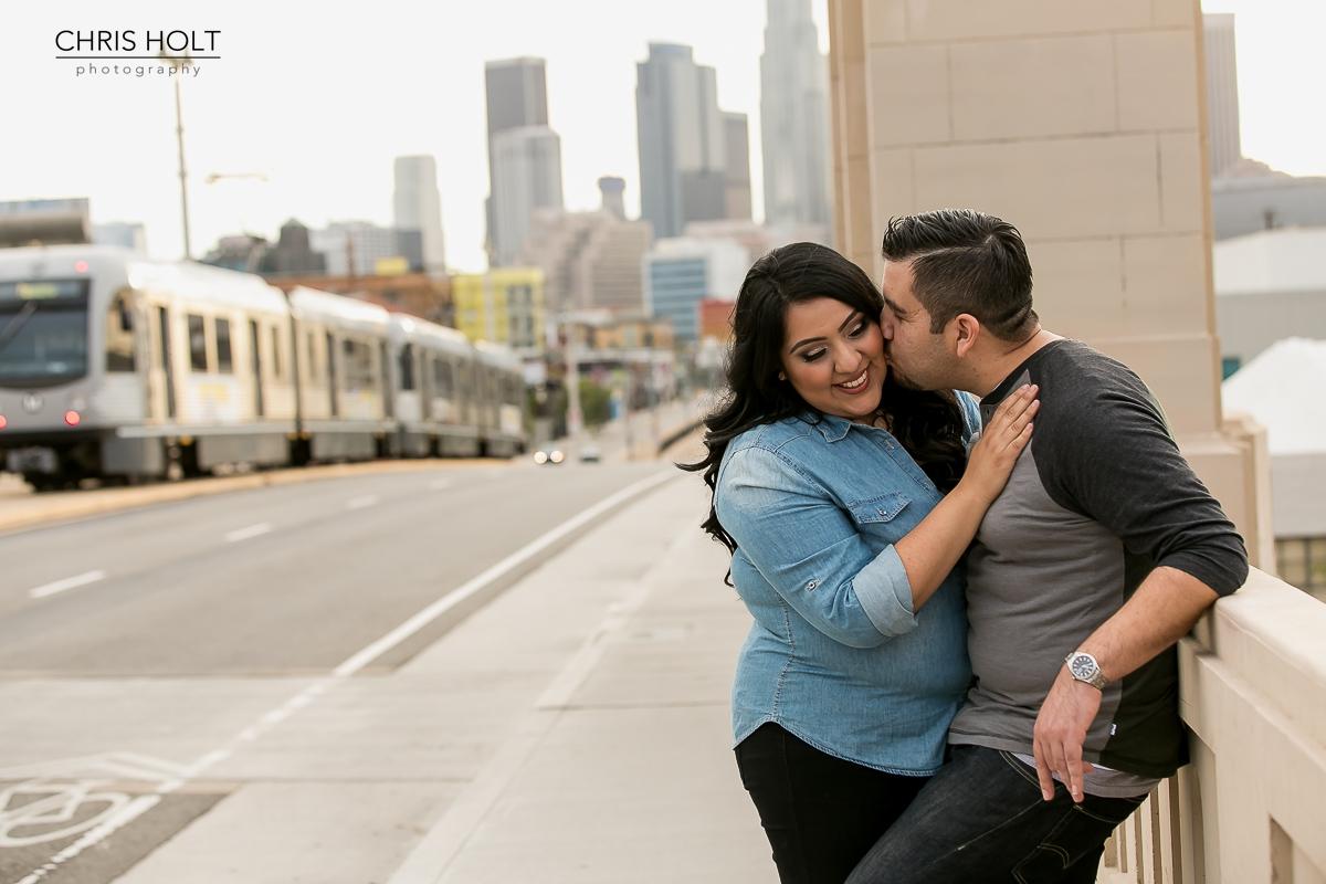 Downtown-Los-Angeles-Engagement-Danielle-Michael [PREVIEW]_002.jpg