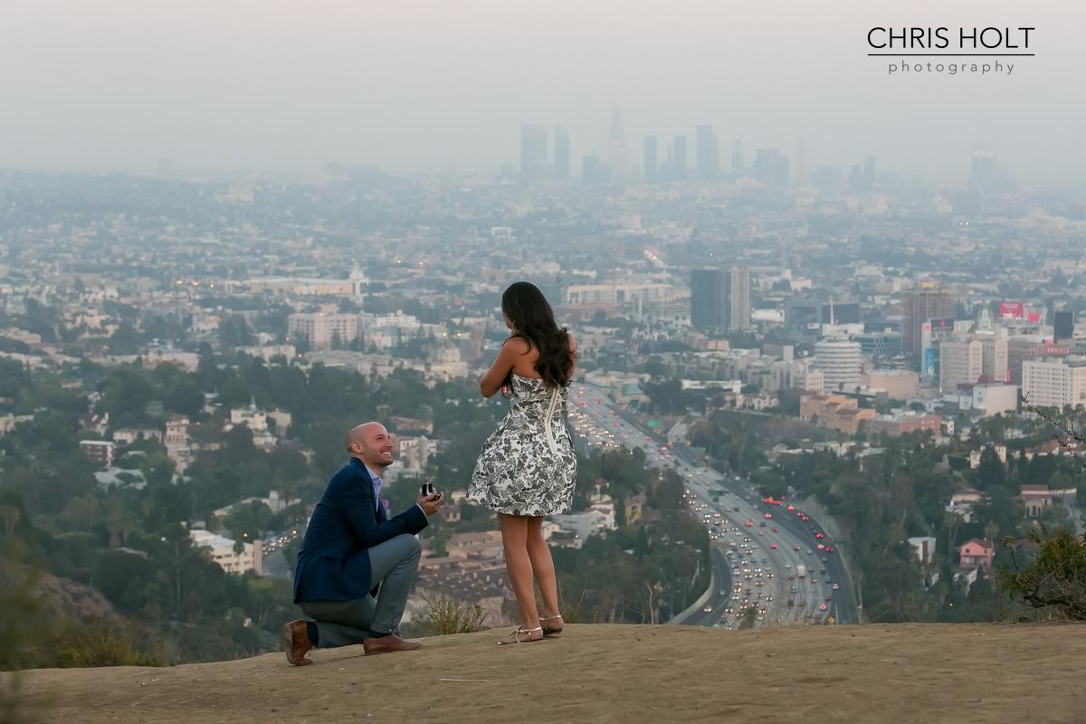 Hollywood-Bowl-Overlook-surprise-proposal-0001.jpg