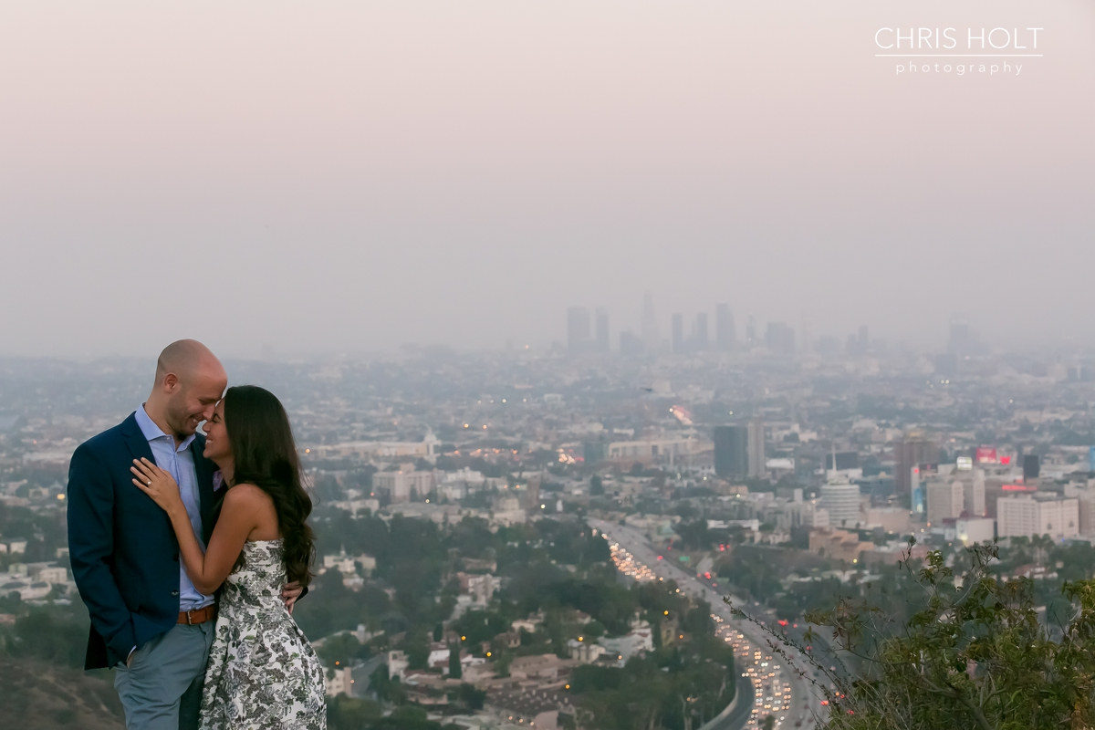 Hollywood-Bowl-Overlook-surprise-proposal-0002.jpg