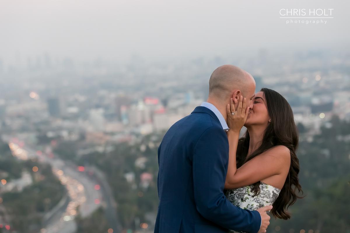Hollywood-Bowl-Overlook-surprise-proposal-0004.jpg