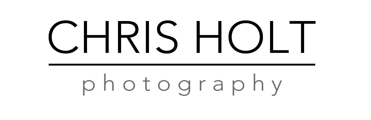 chris-holt-photography.png