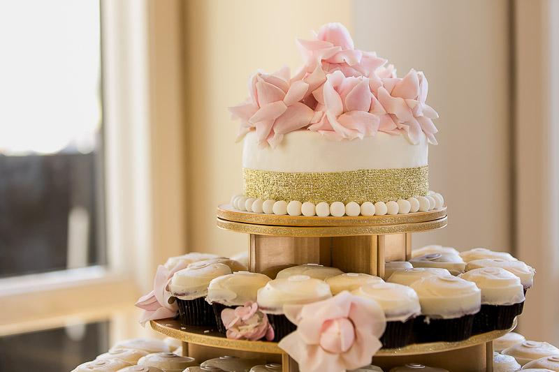 Summit-House-Wedding-Reception-0029.JPG