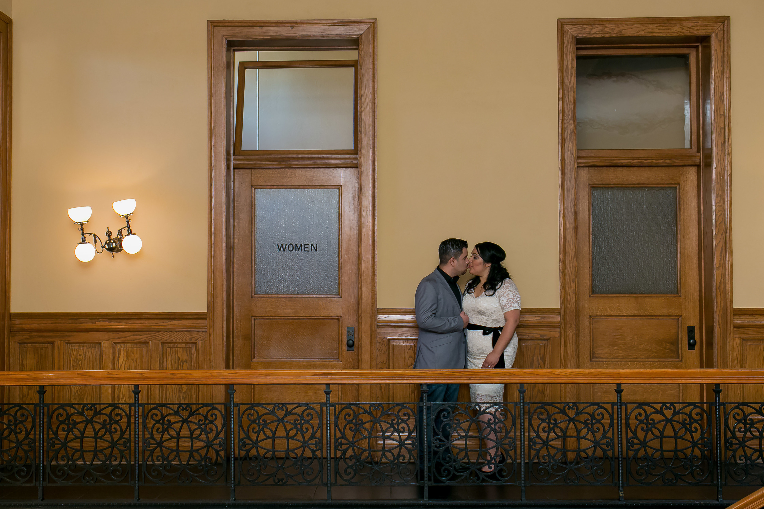 Old-Orange-County-Courthouse-Danielle-Michael [Preview]-0009.JPG