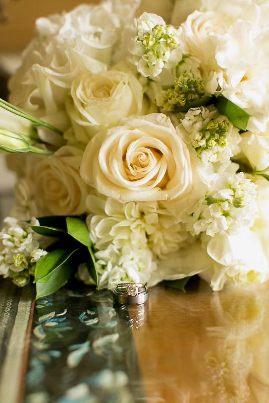 Storrier-Stearns-Japanese-Garden-Wedding_Sarah-Alex-0004.JPG