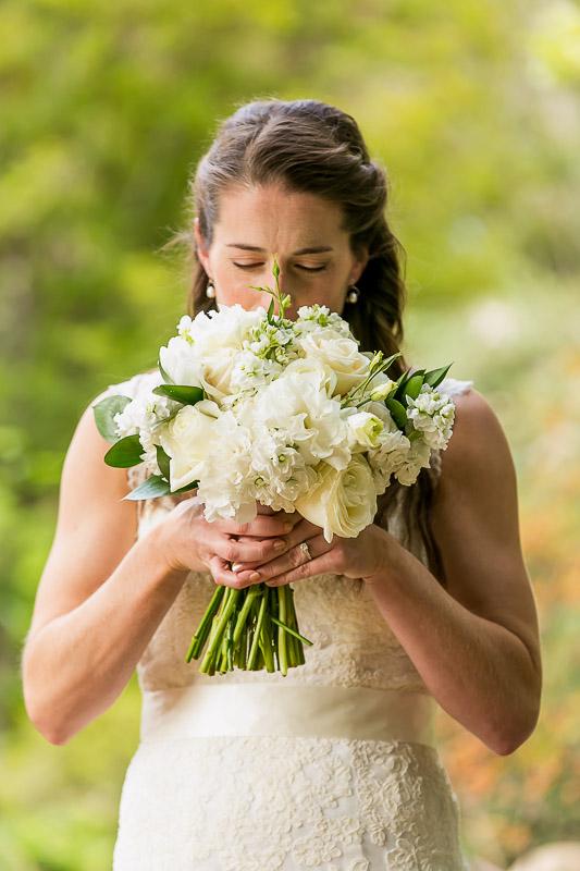 Storrier-Stearns-Japanese-Garden-Wedding_Sarah-Alex-0020.JPG