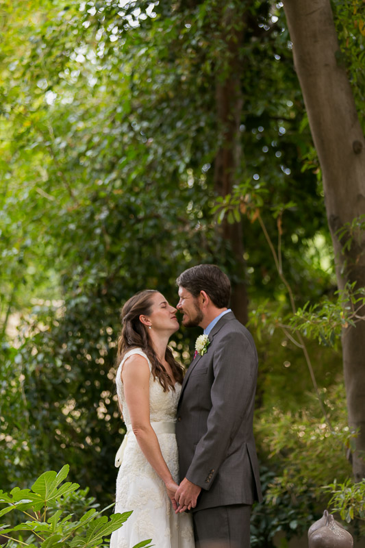 Storrier-Stearns-Japanese-Garden-Wedding_Sarah-Alex-0029.JPG