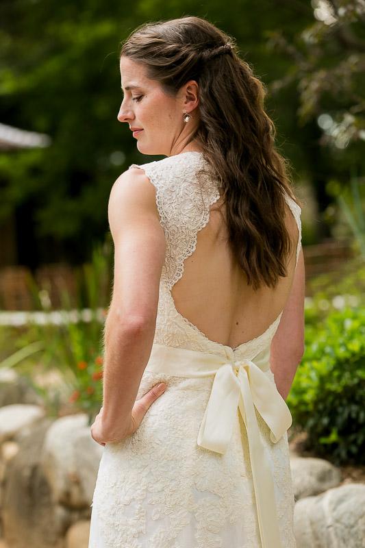 Storrier-Stearns-Japanese-Garden-Wedding_Sarah-Alex-0034.JPG