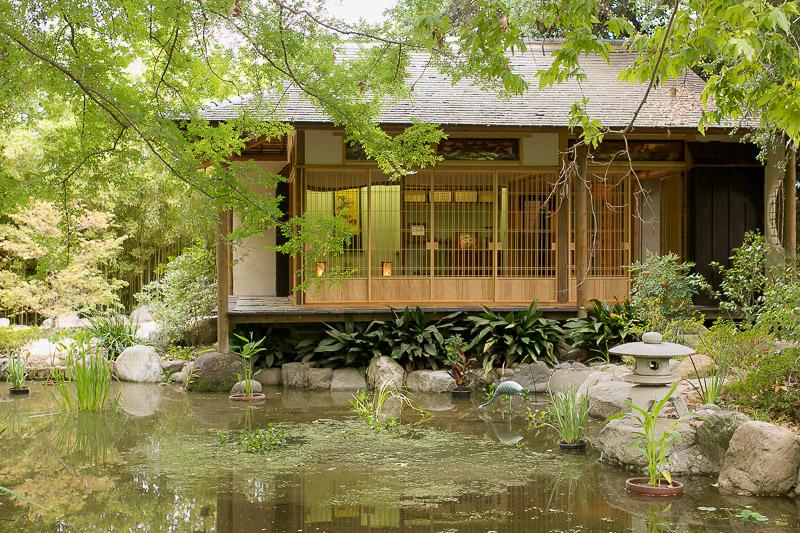 Storrier-Stearns-Japanese-Garden-Wedding_Sarah-Alex-0035.JPG