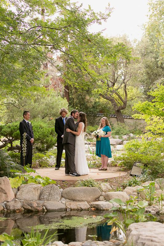 Storrier-Stearns-Japanese-Garden-Wedding_Sarah-Alex-0068.JPG