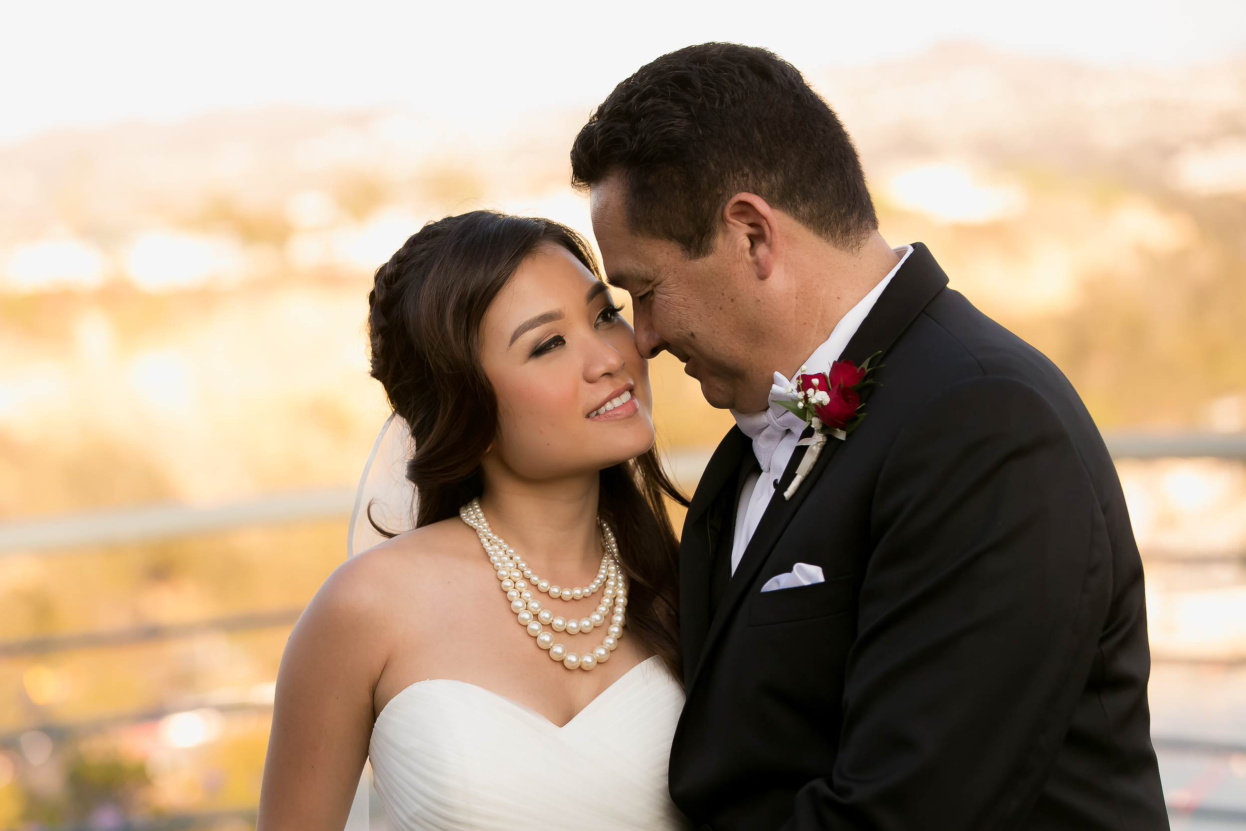 Dana-Point-Wedding [Preview]-0002.JPG