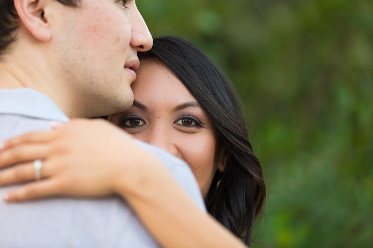 Arlington-Garden-Pasadena-Engagement-0008.jpg