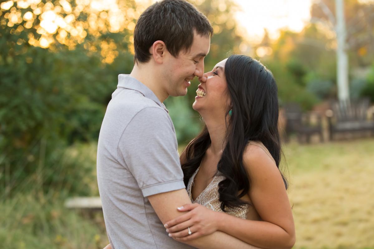Arlington-Garden-Pasadena-Engagement-0013.jpg
