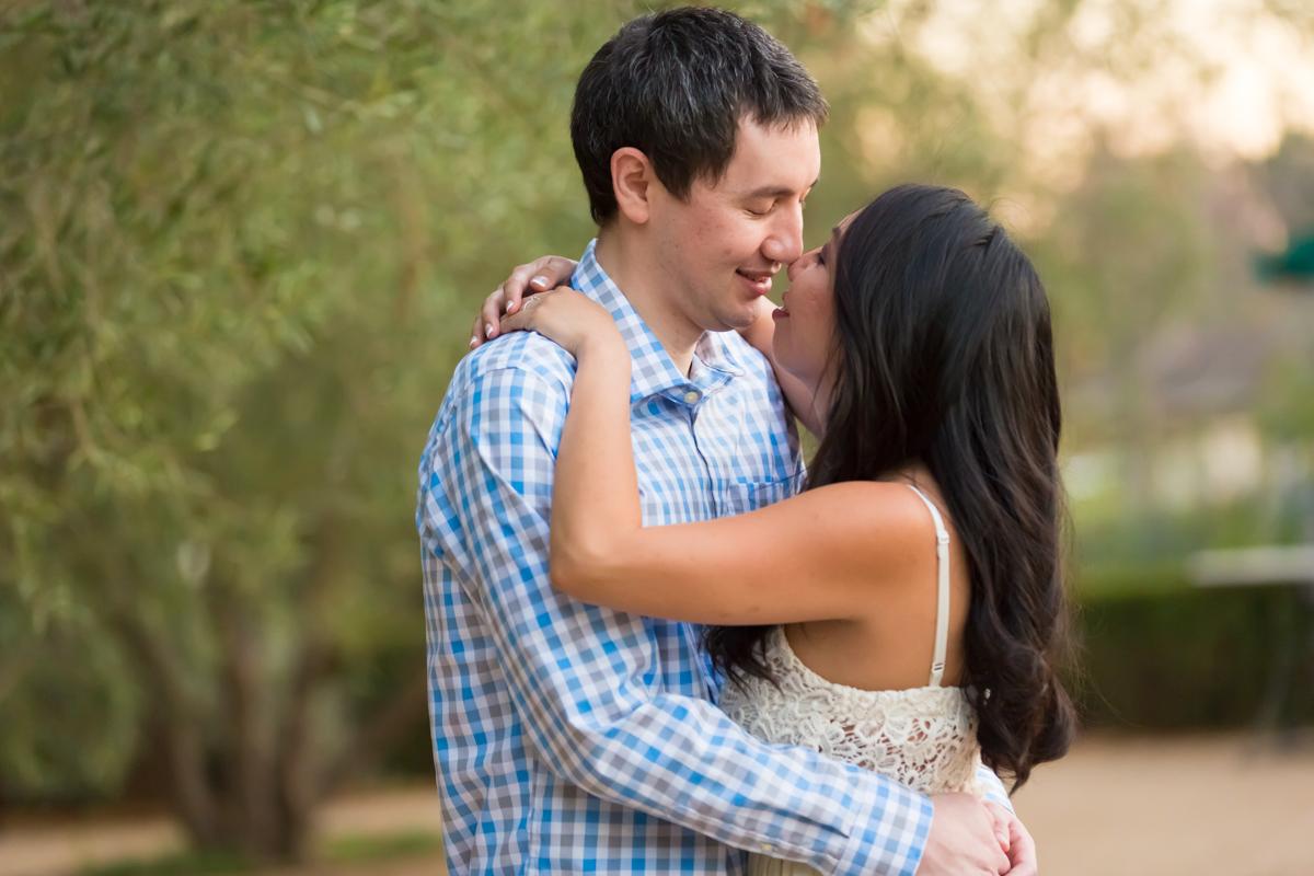 Arlington-Garden-Pasadena-Engagement-0020.jpg