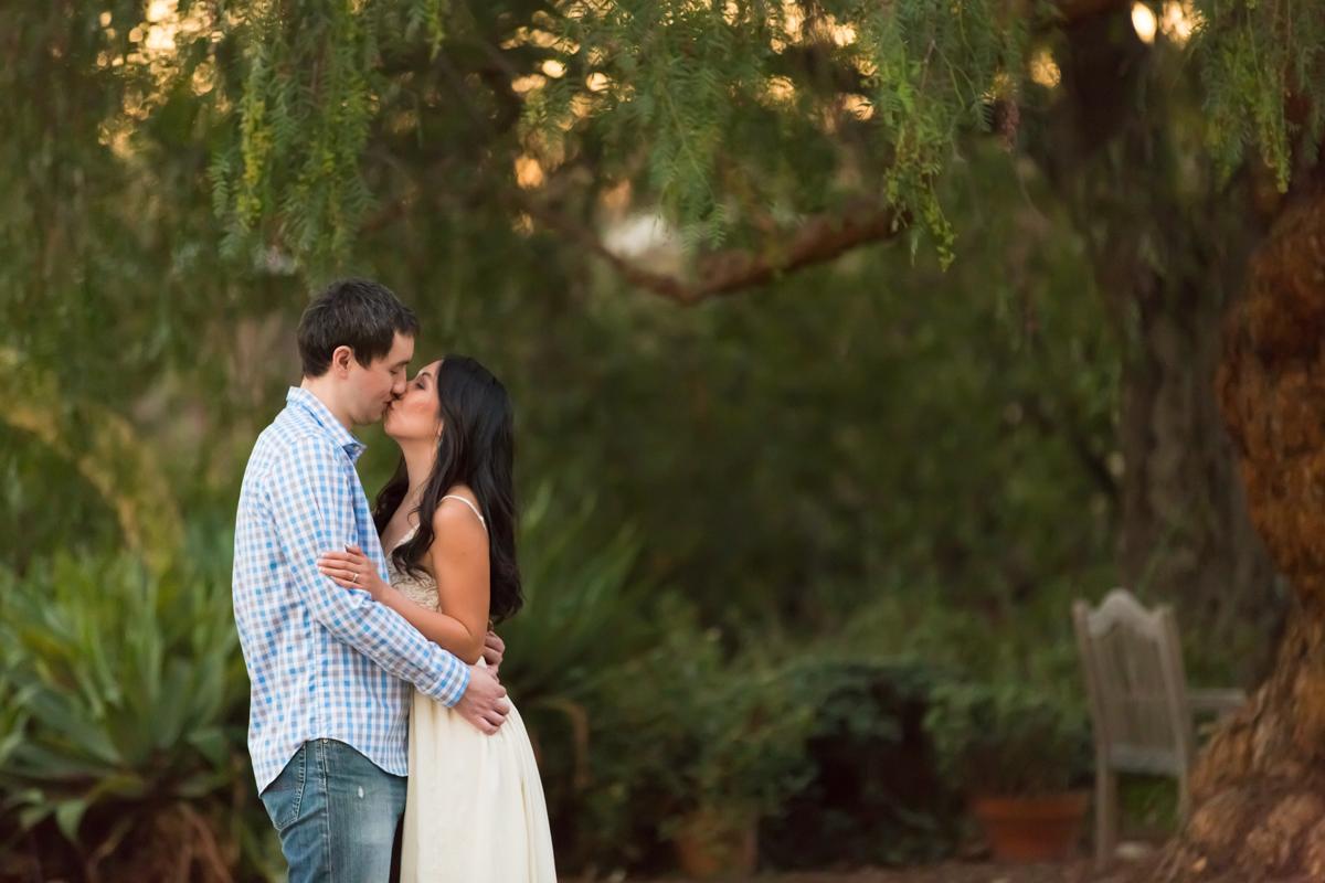 Arlington-Garden-Pasadena-Engagement-0024.jpg
