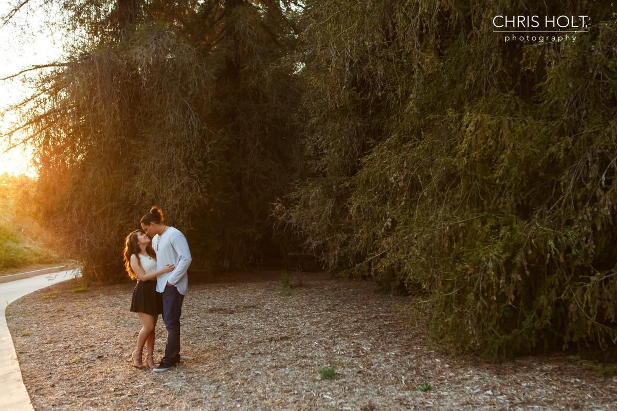 Rachel-Aaron_Engagement-0029.jpg