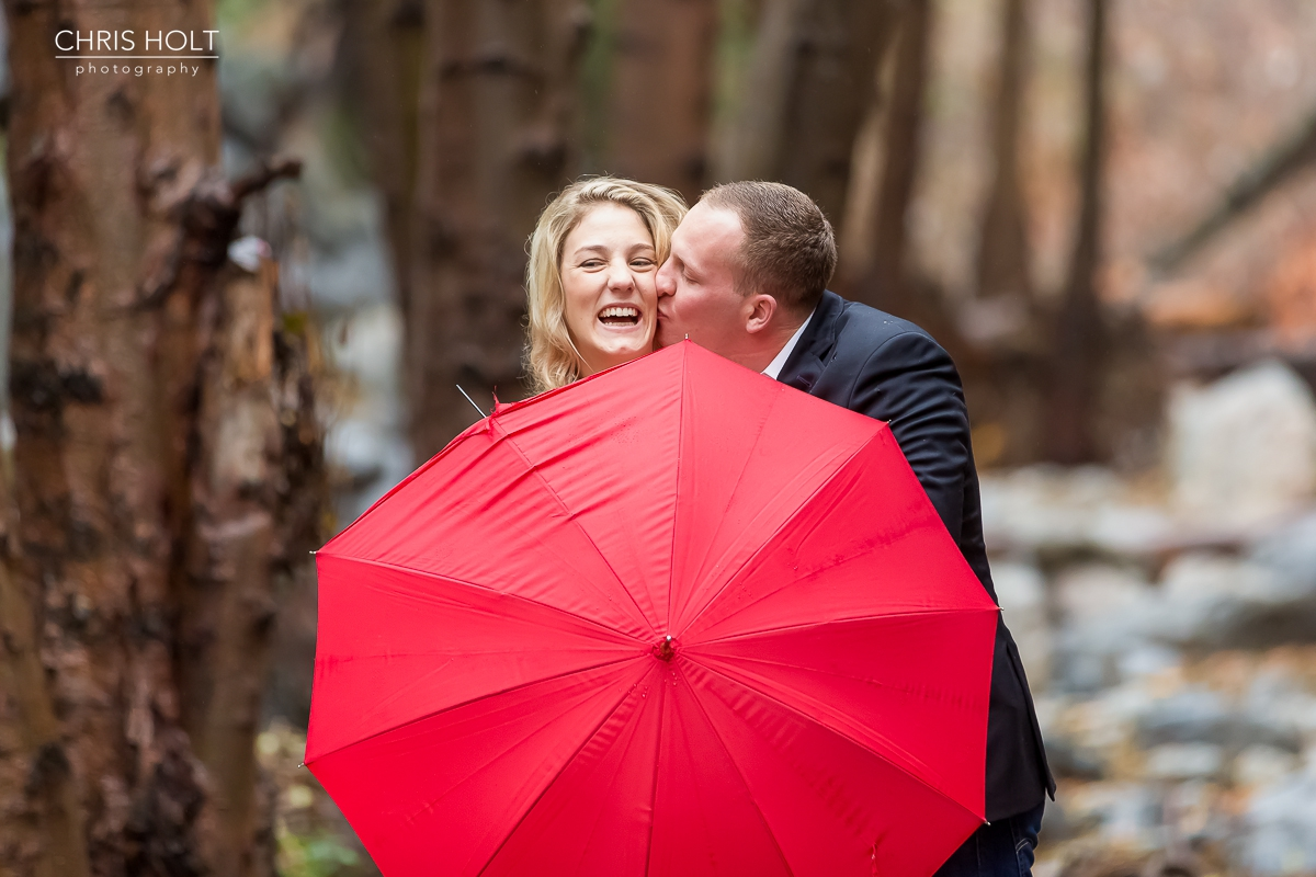 Switzer-Falls-Engagement-Session-0020.jpg