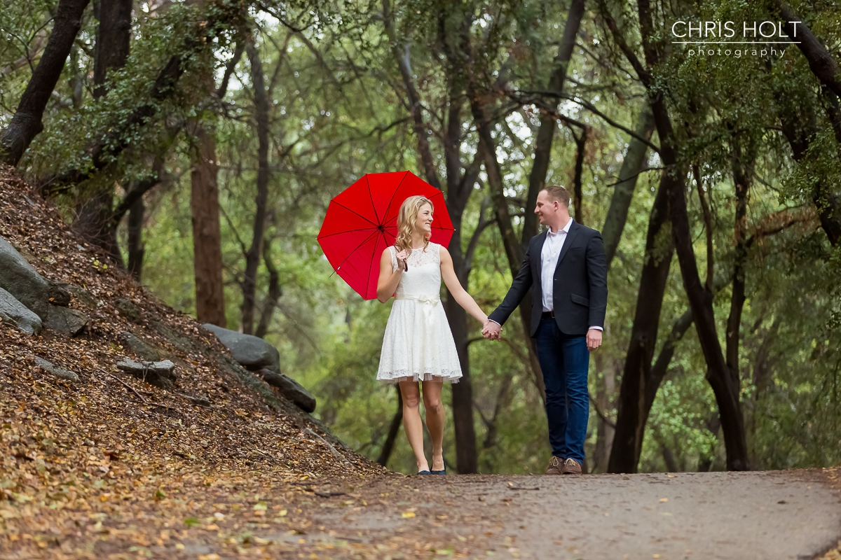 Switzer-Falls-Engagement-Session-0033.jpg