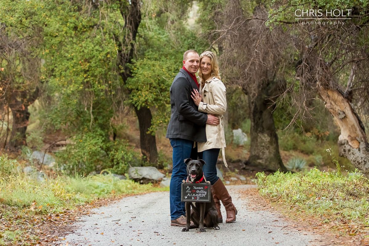 Switzer-Falls-Engagement-Session-0043.jpg