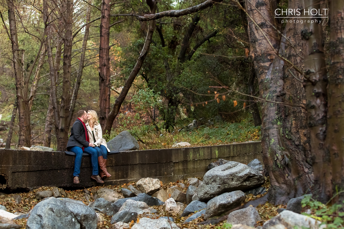 Switzer-Falls-Engagement-Session-0044.jpg