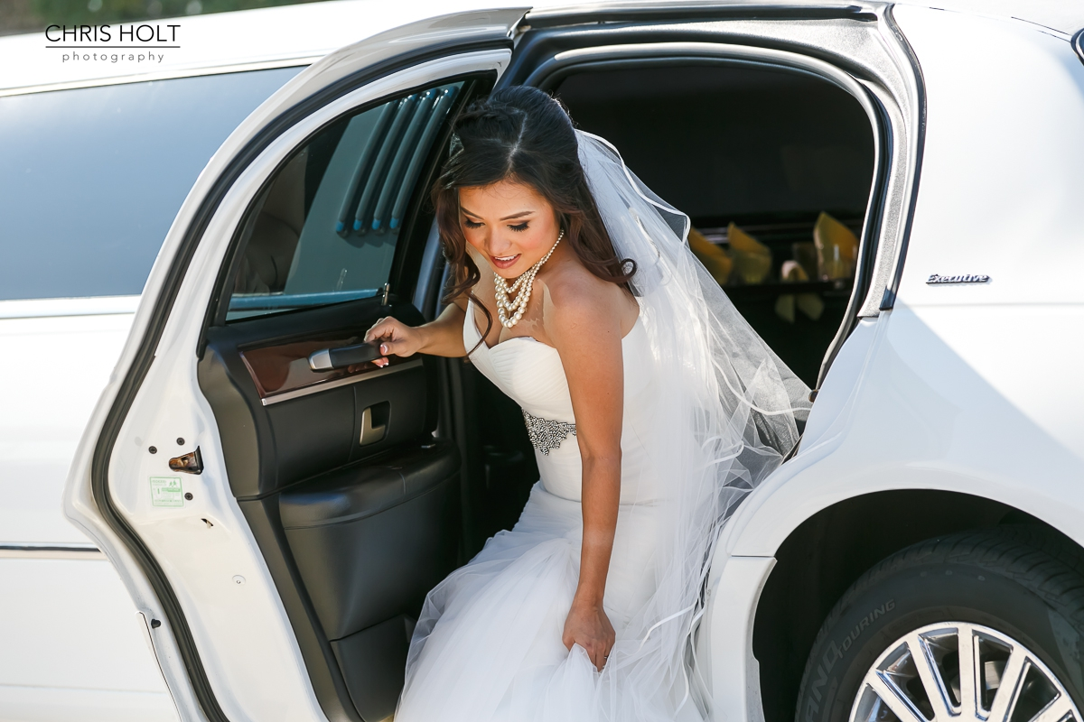 Dana Point Wedding Chart House-0011.jpg