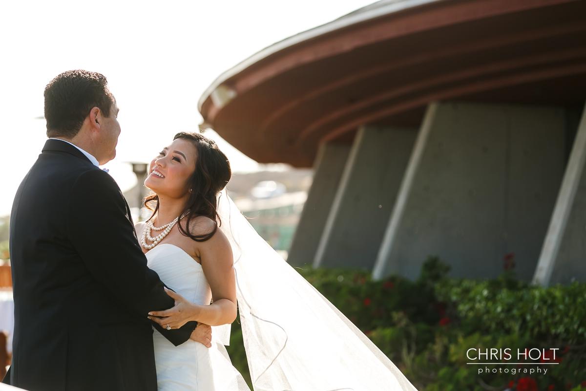 Dana Point Wedding Chart House-0015.jpg