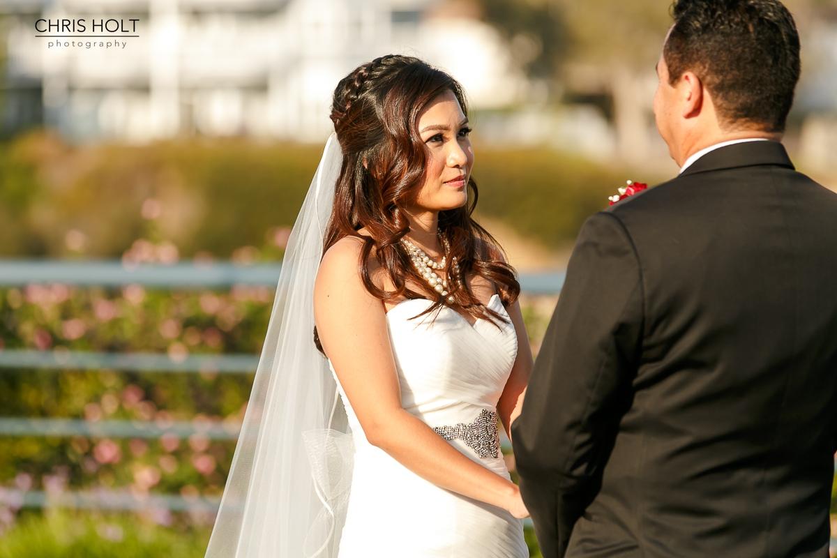Dana Point Wedding Chart House-0023.jpg