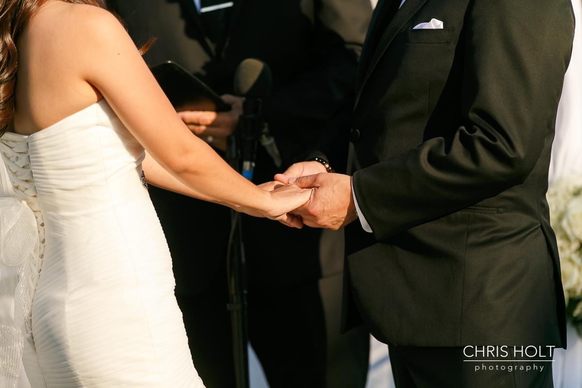Dana Point Wedding Chart House-0024.jpg