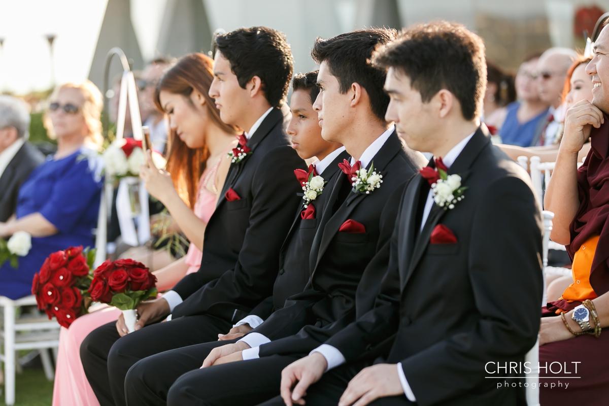 Dana Point Wedding Chart House-0028.jpg