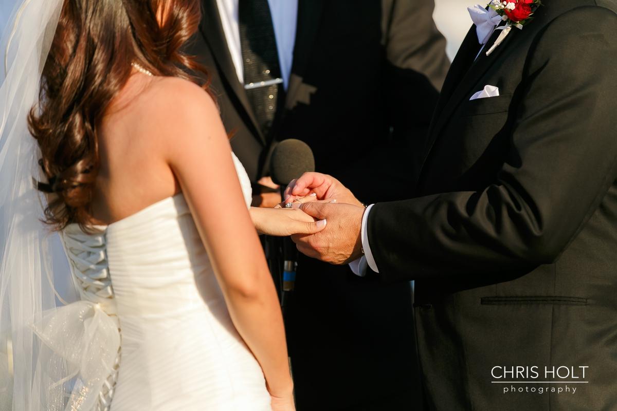 Dana Point Wedding Chart House-0033.jpg