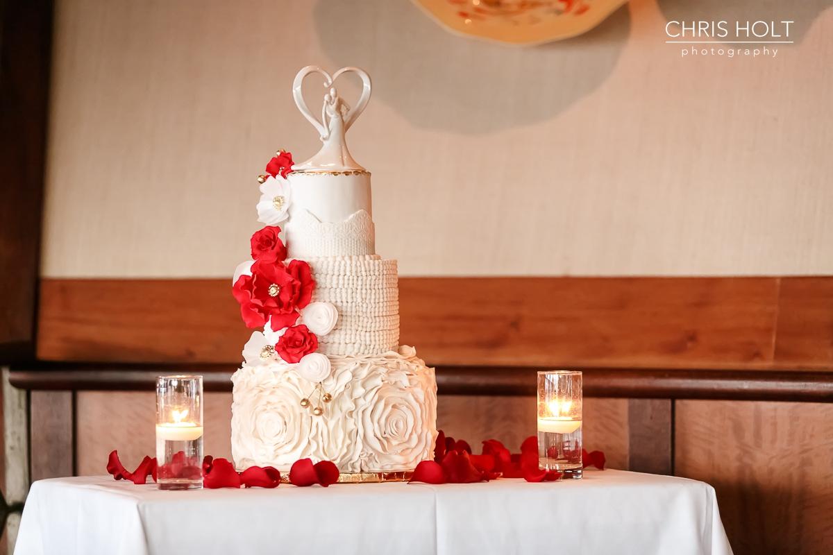 Dana Point Wedding Chart House-0048.jpg