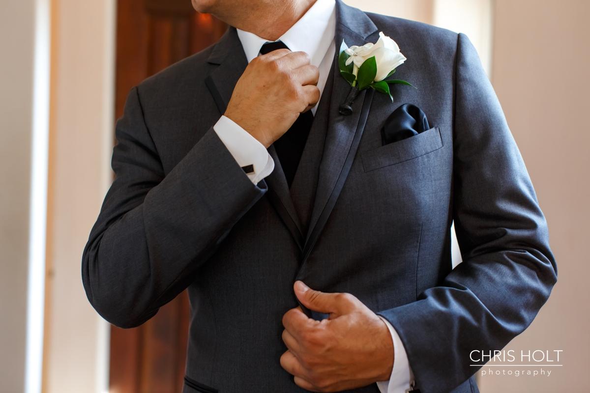 Rowena-Andy [Wedding Previews]-0024.jpg