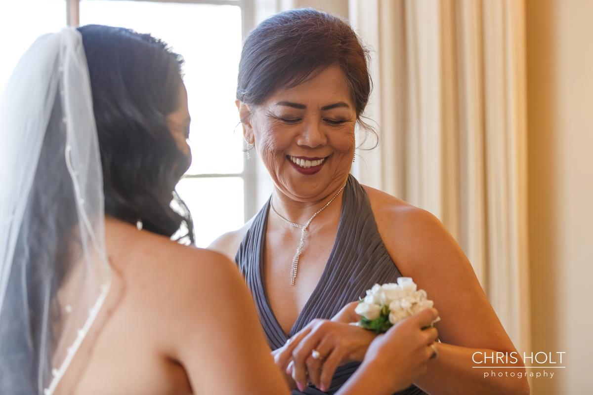 Rowena-Andy [Wedding Previews]-0016.jpg