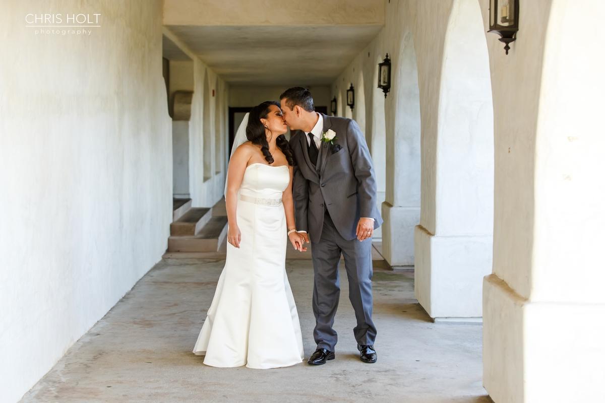 Rowena-Andy [Wedding Previews]-0095.jpg