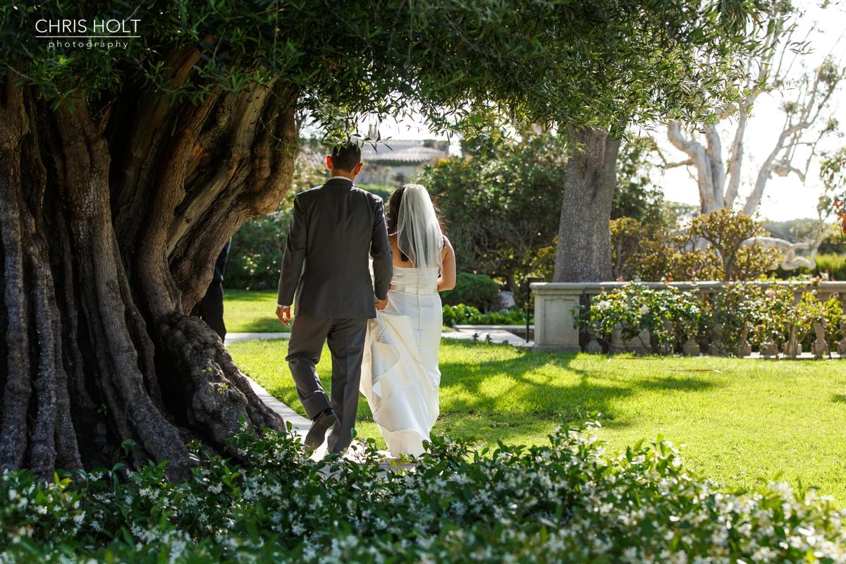 Rowena-Andy [Wedding Previews]-0079.jpg