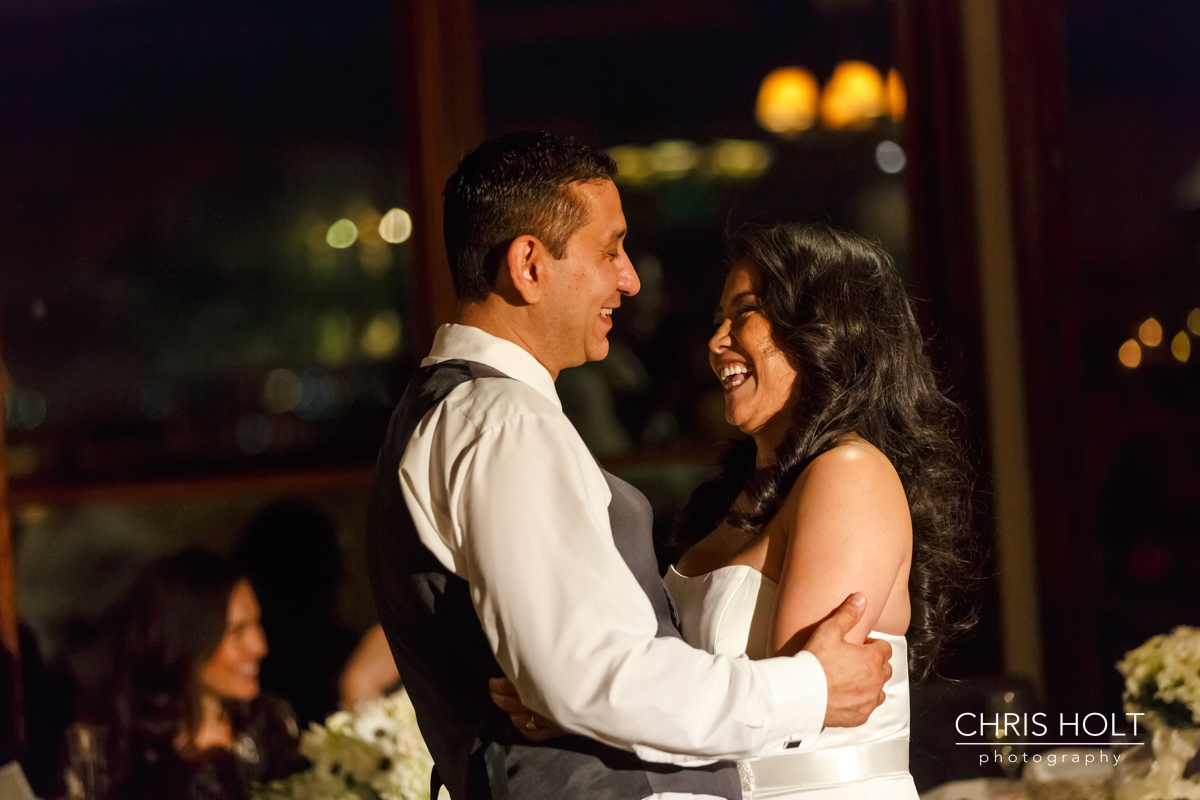 Rowena-Andy [Wedding Previews]-0178.jpg