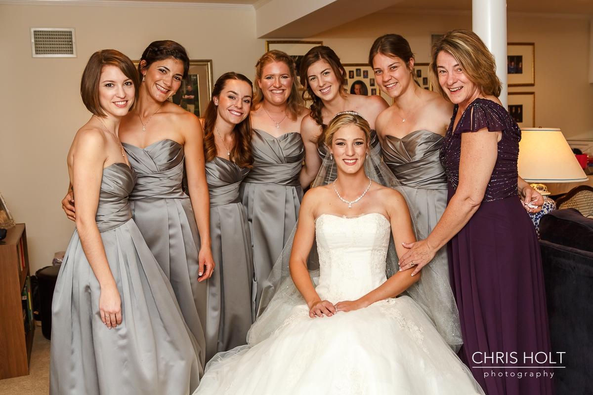 La-Canada-Wedding-0011.jpg