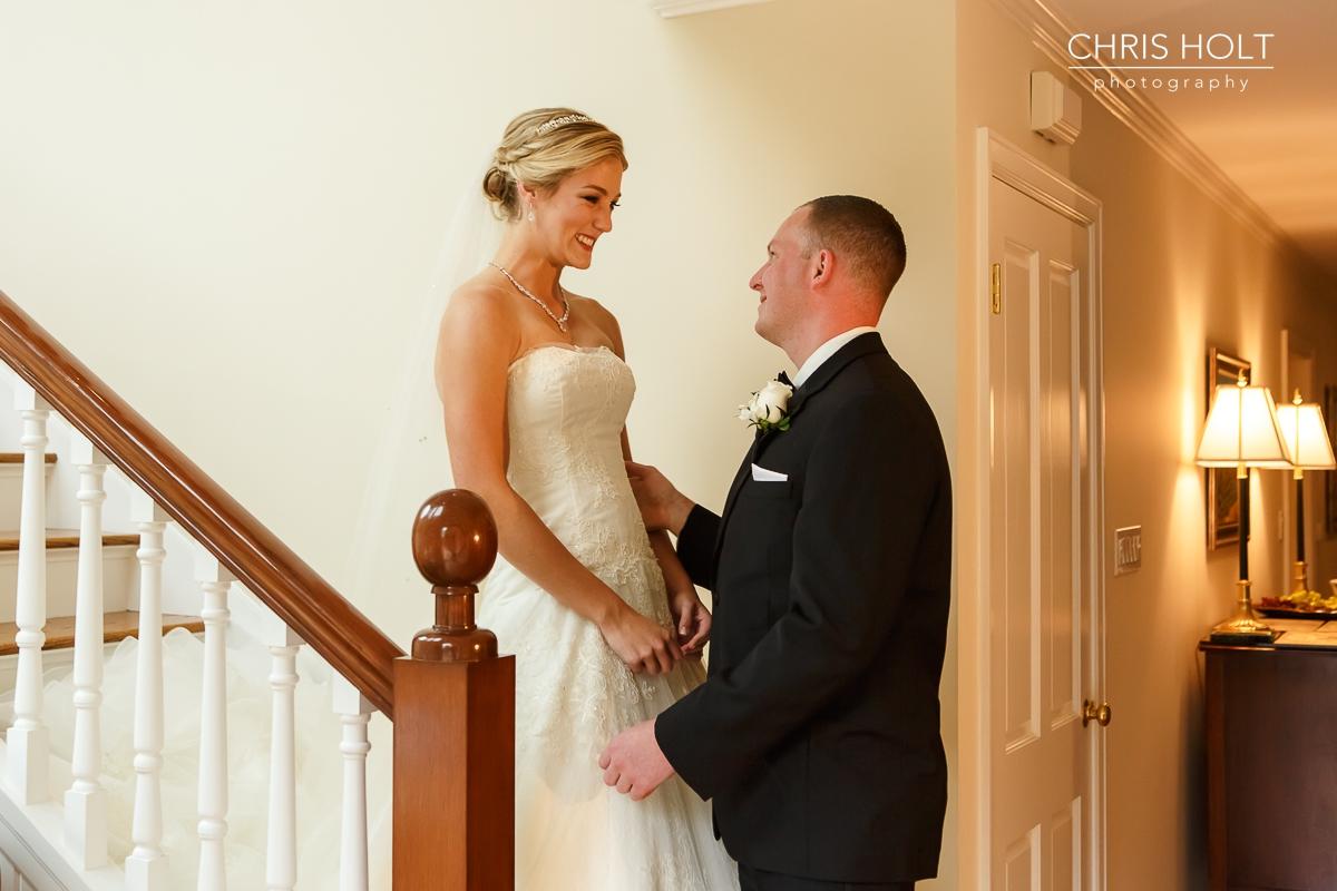 La-Canada-Wedding-0017.jpg