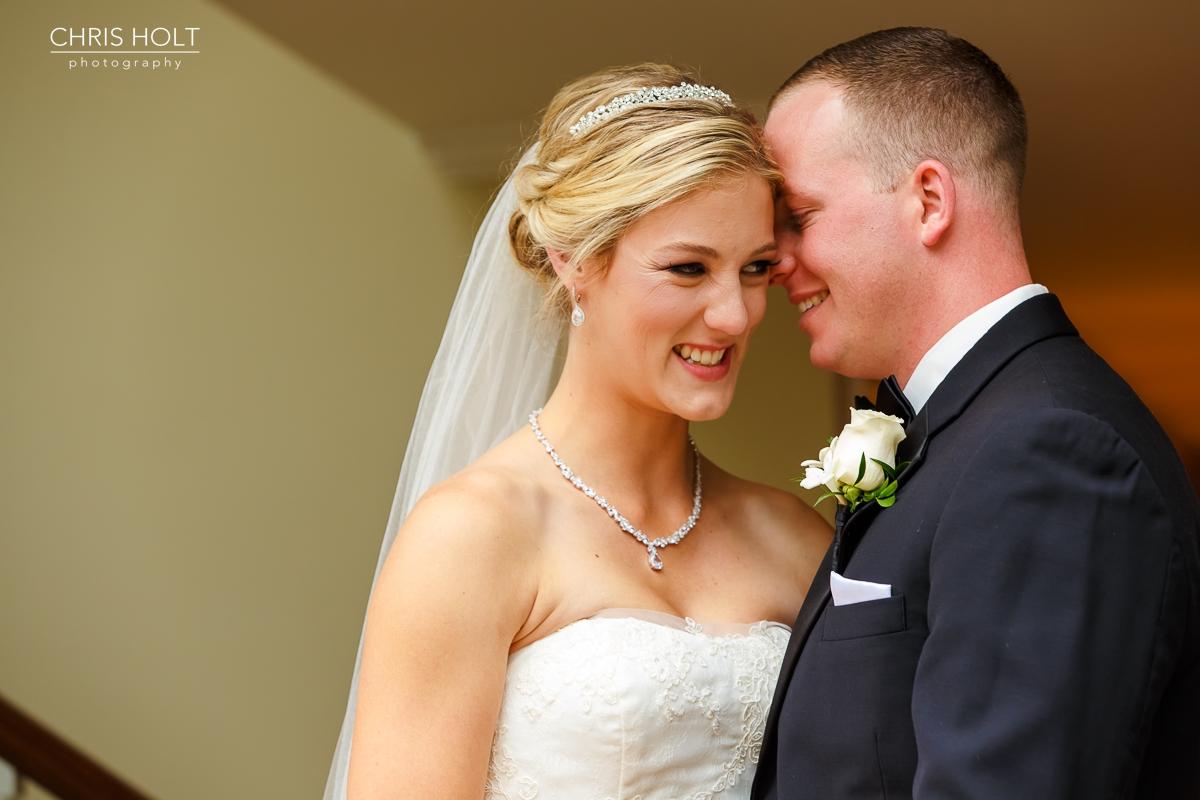 La-Canada-Wedding-0020.jpg