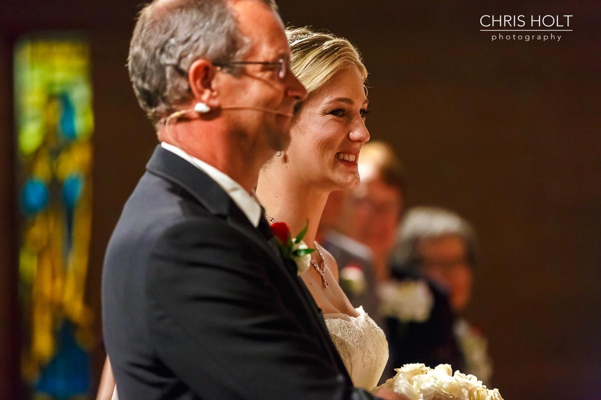 La-Canada-Wedding-0028.jpg
