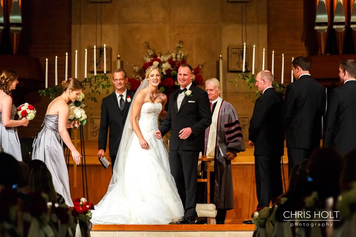 La-Canada-Wedding-0038.jpg