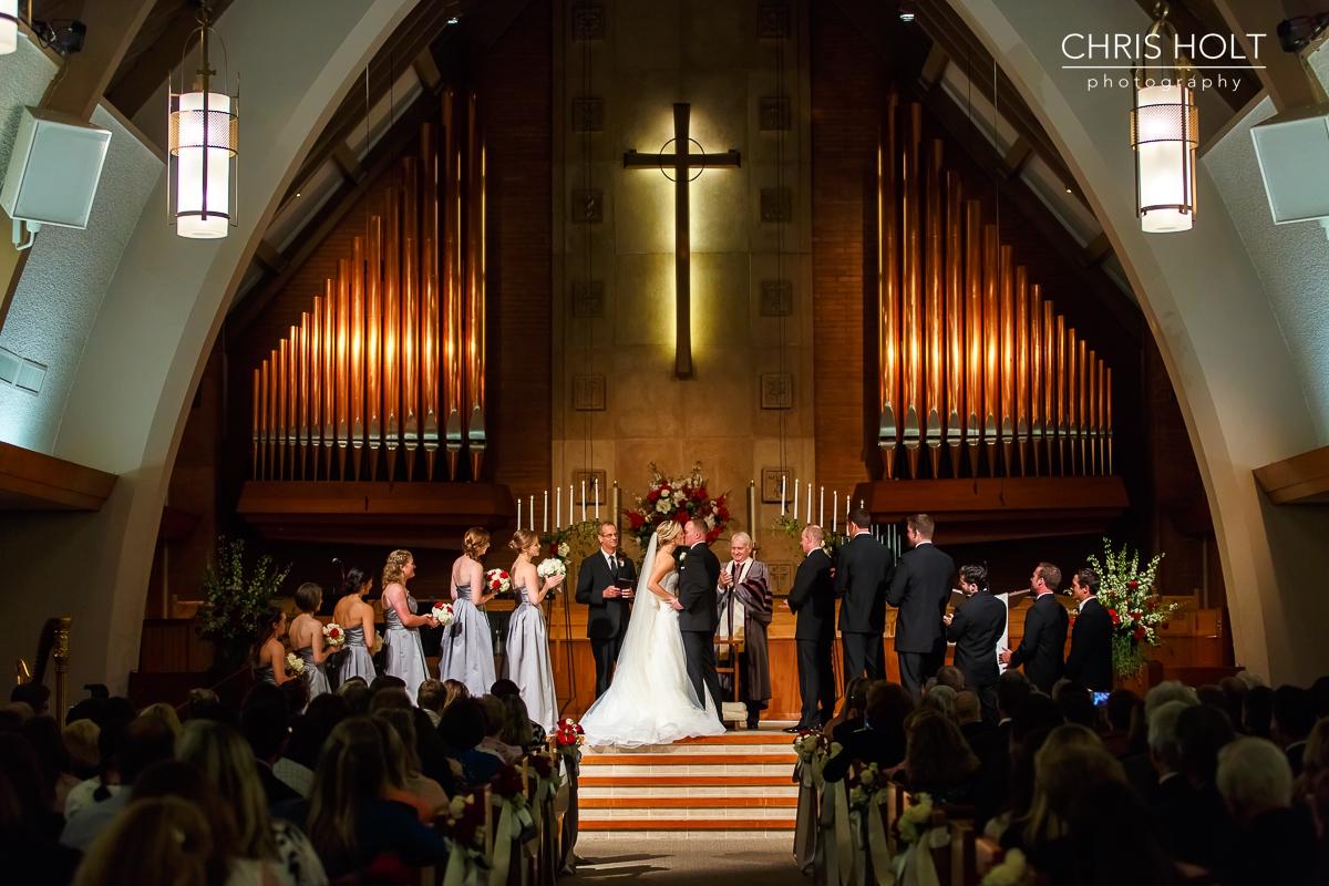 La-Canada-Wedding-0037.jpg