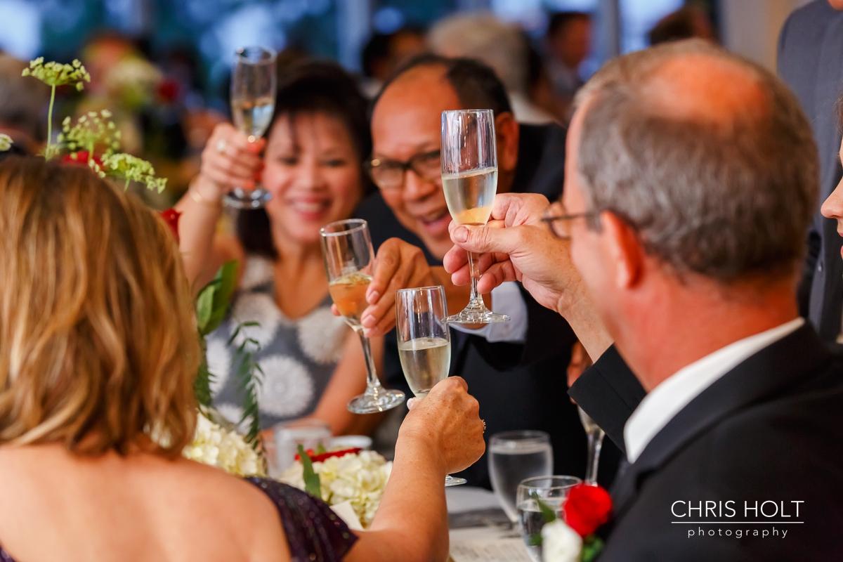 La-Canada-Wedding-0045.jpg