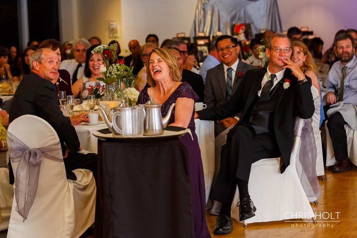 La-Canada-Wedding-0047.jpg